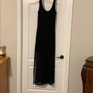 Apt9 dress. Brand new size medium